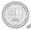 pfk-bw
