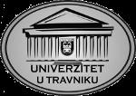 uni-bw